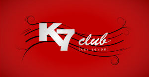 club_logo (Custom)