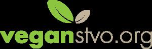logotyp vegA4